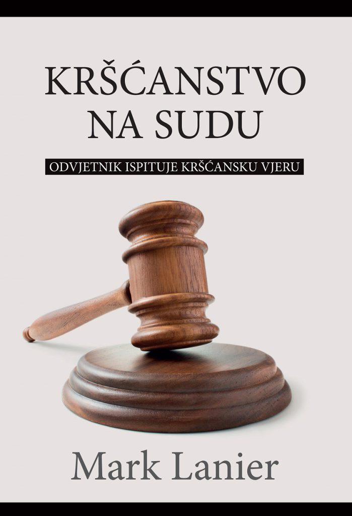 Krsc-na-sudu-naslovna-small-699x1024